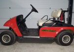 buggy-carro-golf-gasolina.jpg