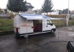 se-vende-furgon-asistencia-equipado-y-homologado-peugeot-boxer-28.jpg