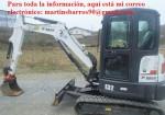 bobcat-e32-mini-excavadora-en-venta-a-2500-a.jpg