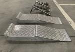 se-venden-ramplas-de-aluminio-y-caballetes-de-acero-inox.jpg