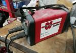soldador-wurth-inverter-electrodo-y-tig.jpg