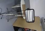 se-vende-plafon-de-luz.jpg
