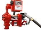 bomba-de-despacho-de-combustible-de-12vdc-fill-rite-modelo-fr1211gl.jpg