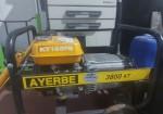 generador-ayerbe-3800-kt.jpg