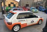 busco-copiloto-rallysprint-navalucillos-2019.jpg
