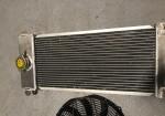 se-vende-radiador-aluminio-valido-para-demoncar.jpg