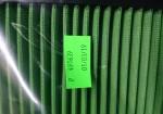 dos-filtros-green-nuevos.jpg