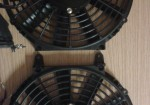 electroventiladores-nuevos.jpg