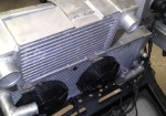 radiador-e-intercoler-r11-turbo-grupo-a-renault-sport.jpg