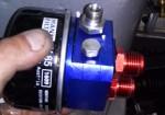 kit-filtro-aceite-aparte-y-radiador-de-aceite-11-turbo-grupo-a.jpg