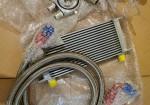 kit-radiador-de-aceite.jpg