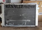 radiador-de-aluminio-clio-maxi.jpg