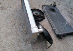 radiador-peugeot-205-gti-aluminio.jpg