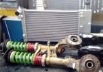 radiador-aluminio.jpg