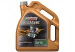 aceite-motor-castrol-10w60.jpg