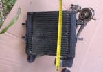 radiador-de-aceite-para-motores-tu.jpg