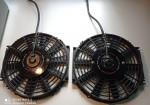 vendo-dos-ventiladores-mishimoto-10-60a.jpg