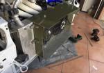 radiador-206-saxo-106.jpg