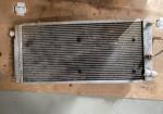radiador-aluminio-205.jpg