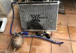radiador-de-aluminio-y-ventilador-de-206.jpg