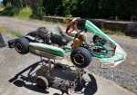 tony-kart-rookie.jpg