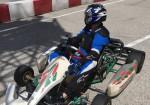 tony-kart-rotax-125cc.jpg