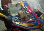 equipo-karting-completo-fa-junior-rotax-evo.jpg