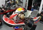 kart-rosso-korsa-tm-kz10-buen-precio.jpg