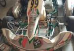 kart-4t-tony-kart-racer.jpg