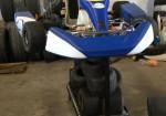 kart-motor-pcr-chasis-kz-muy-muy-nuevo.jpg