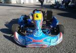 kart-kz-energy-corse-125.jpg