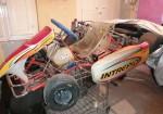 kart-chasis-intrepid-motor-rotax-max.jpg