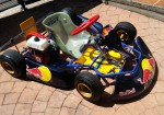 top-kart-baby-comer-50.jpg