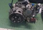 motor-modena-kk1r-kz.jpg