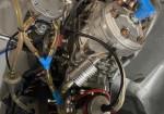 motor-vortex-kz-125cc-6-marchas.jpg
