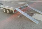 remolque-plataforma-portacoches-para-buggy-o-coche-pequeo.jpg