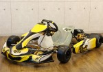 chasis-kart-pcr-mxk8.jpg