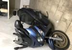 vendo-o-cambio-scooter-piaggio-x9-500cc.jpg