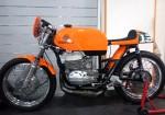 bultaco-250-mk2.jpg