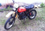 montesa-enduro-360-h6-100-original.jpg