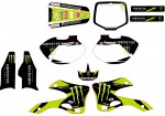 kit-pegatinas-para-motos-quad-atv-utv-karts-etc.jpg