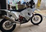 ktm-450-rally-replica-modelo-2020.jpg