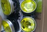 faros-amarillos-bmw-e30.jpg