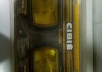 antinieblas-coche-clsico.jpg