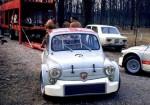 compro-carroceria-seat-fiat-600-con-homologacion-mixta.jpg