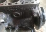 motor-1995-2000-seat-124-131-biarbol.jpg