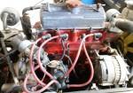 motor-1275-1300-para-mini-cooper.jpg