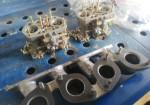 carburacion-4o-idf-y-iresa-desplazado-124-131.jpg