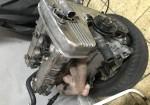 motor-1600-biarbol-seat-124-1430-131-132.jpg
