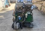 motor-matra-murena-16cc.jpg
